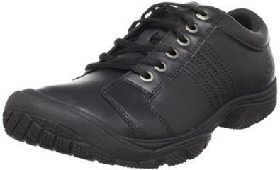 Skechers for Work Men 76832 Rockland