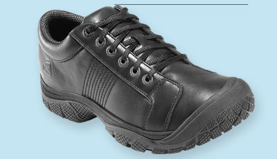 KEEN Utility Men shoe