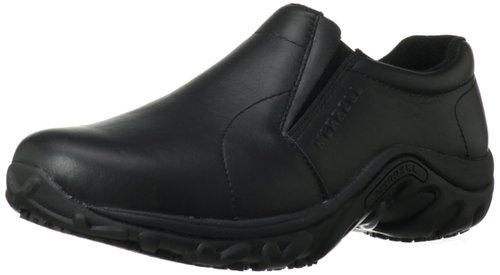 Best Keen Shoes For Nurses