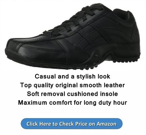 Skechers for man