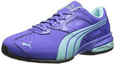 puma-women-tazon-5-cross