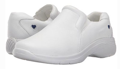 Nurse mates Women shoes