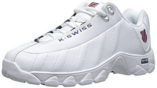 kswiss-st329-white