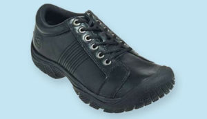 Keen Utility Men PTC shoes