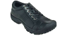 KEEN Utility Men shoes