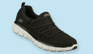 Skechers for Sport Women