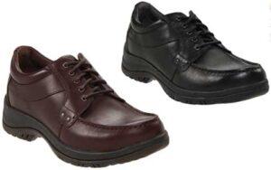 Dansko Men's Shoes for Pharmacists