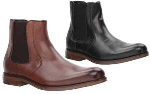 Comfortable Dockers Men's Boot
