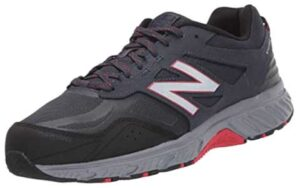 New Balance Men's Pharmacists Running Shoes