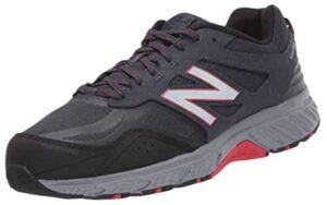 New Balance Men's Pharmacists Running Shoes