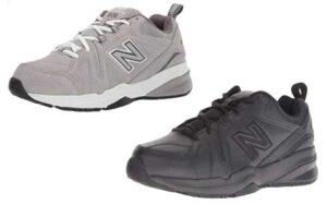 New Balance 608 V5 Men's Comfort Shoes