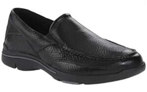 Good shoes for pharmacists