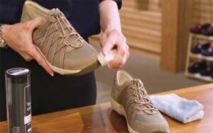 Ways to Disinfect Dansco Shoes