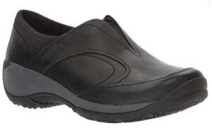 Merrell Women's Encore Q2 Shoe