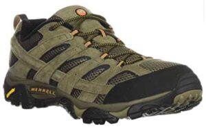 Moab 2 Vent Hiking Shoe