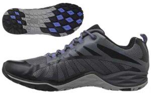 Merrell Women's Hiking Shoes