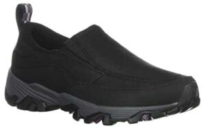 Coldpack Ice+ Moc Womens Clog